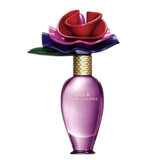 Marc Jacobs - Lola Eau De Parfum 50ml
