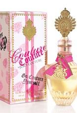 Juicy Couture - Couture Couture Eau De Parfum 100ml