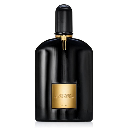Tom Ford - Black Orchid Eau De Parfum 100ml