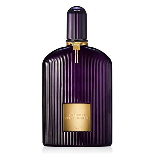 Tom Ford - Velvet Orchid Eau De Parfum 100ml
