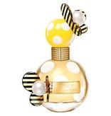 Marc Jacobs - Honey Eau De Parfum 50ml