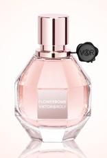 Viktor & Rolf - Flowerbomb Eau De Parfum 50ml