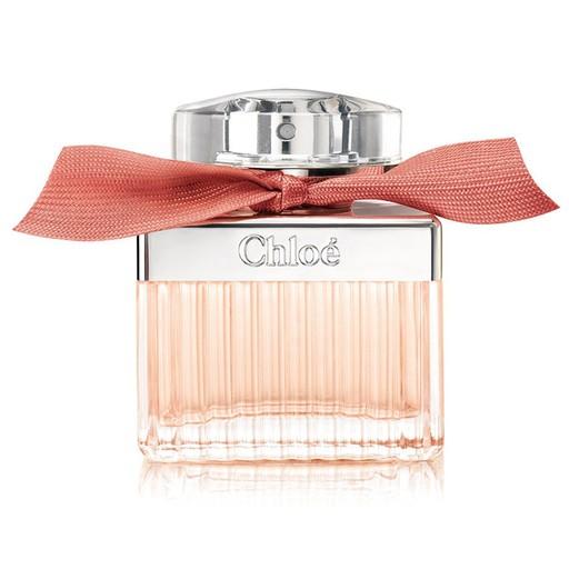 Chloe - Roses De Chloe Eau De Toilette 50ml