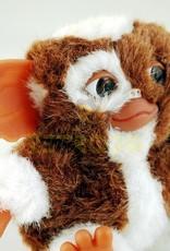 Gremlins - Mini Gizmo Plush