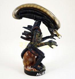 Alien - Warrior Head Knocker