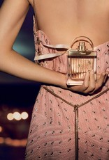 Chloe - Love Story Eau De Parfum 30ml