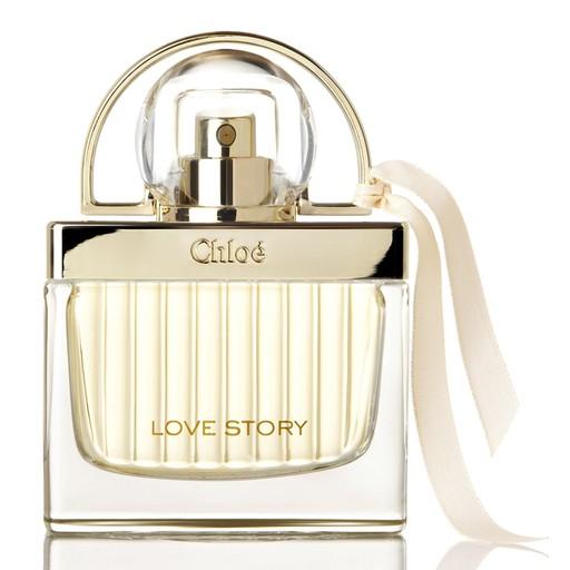 Chloe - Love Story Eau De Parfum 50ml