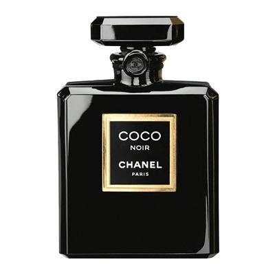 Chanel - Coco Noir Parfum 15ml
