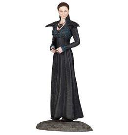 Game of Thrones - Sansa Stark Action Figure