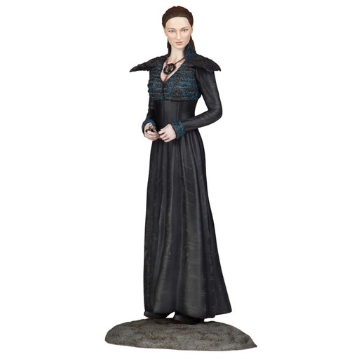 Game of Thrones - Sansa Stark Action Figure