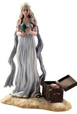 Game of Thrones - Daenerys Targaryen Action Figure