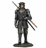 Game of Thrones - The Hound Action Figure