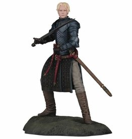 Game of Thrones - Brienne of Tarth Action Figure