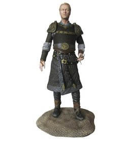Game of Thrones - Jorah Mormont Action Figure