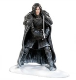 Game of Thrones - Jon Snow Action Figure