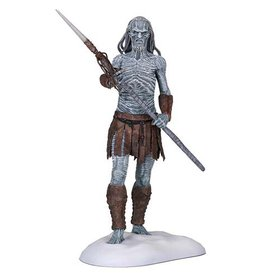 Game of Thrones - White Walker Action Figure