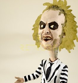 Beetlejuice - Head Knocker