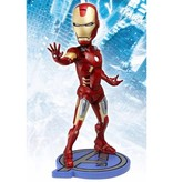 The Avengers - Iron Man Head Knocker