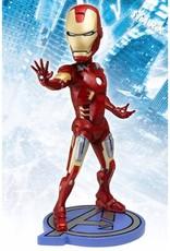 The Avengers - Iron Man Head Knocker