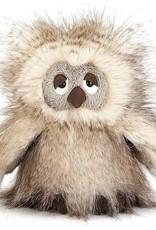 Jellycat - Ania Owl