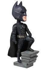 The Dark Knight Rises - Batman Head Knocker
