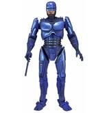 Robocop - Classic Video Game 7 Inch Action Figure