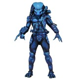 Predator - Classic Video Game 7 Inch Action Figure
