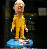 Breaking Bad - Walter White Head Knocker