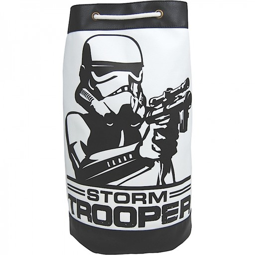Star Wars - Stormtrooper Duffle Bag