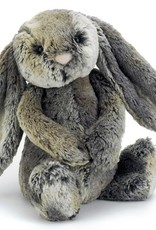 Jellycat - Medium Bashful Cottontail Bunny
