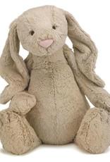 Jellycat - Huge Bashful Beige Bunny