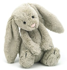 Jellycat - Large Bashful Beige Bunny