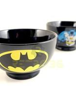 Batman - Ceramic Bowl
