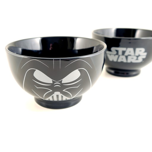 Star Wars - Darth Vader Ceramic Bowl