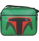 Star Wars - Boba Fett Messenger Bag