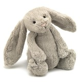 Jellycat - Medium Bashful Beige Bunny
