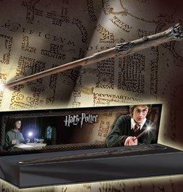 Harry Potter - Harry's Illuminating Wand