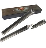 Man of Steel - Command Key Pen