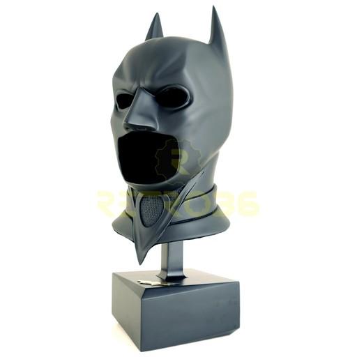 The Dark Knight - Batman Full Size Cowl
