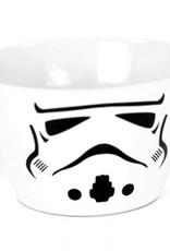 Star Wars - Stormtrooper Ceramic Bowl