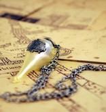 Harry Potter - Felix Felicis Pendant