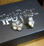 Harry Potter - Hermione Yule Ball Earrings