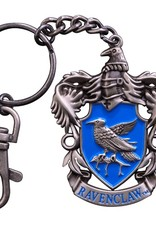 Harry Potter - Ravenclaw House Crest Keychain