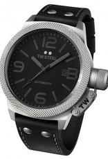 TW Steel - Canteen Automatic TWA200 45mm Men's Watch