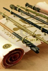 Harry Potter - Dumbledore's Army Wand Collection