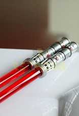 Star Wars - Darth Maul Lightsaber Chopsticks