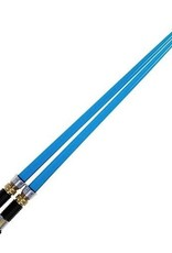 Star Wars - Obi-Wan Kenobi Lightsaber Chopsticks