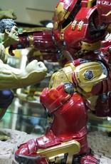Avengers - Age of Ultron Iron Man Hulkbuster ArtFX+ Statue