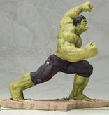 Avengers - Age of Ultron Hulk ArtFX+ Statue