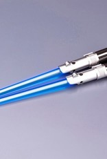 Star Wars - Luke Skywalker Light-Up Lightsaber Chopsticks